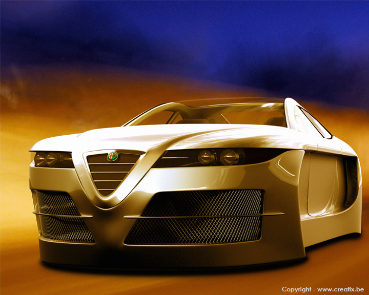 Alfa Romeo Spix Wikip 233 Dia