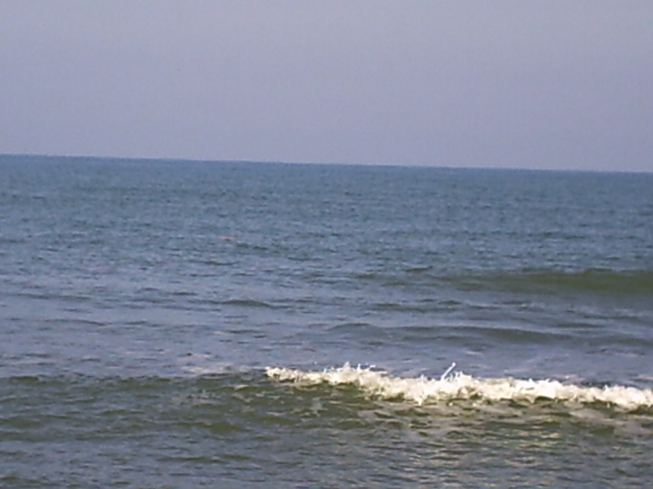 The gallery for --> Caspian Sea Beaches