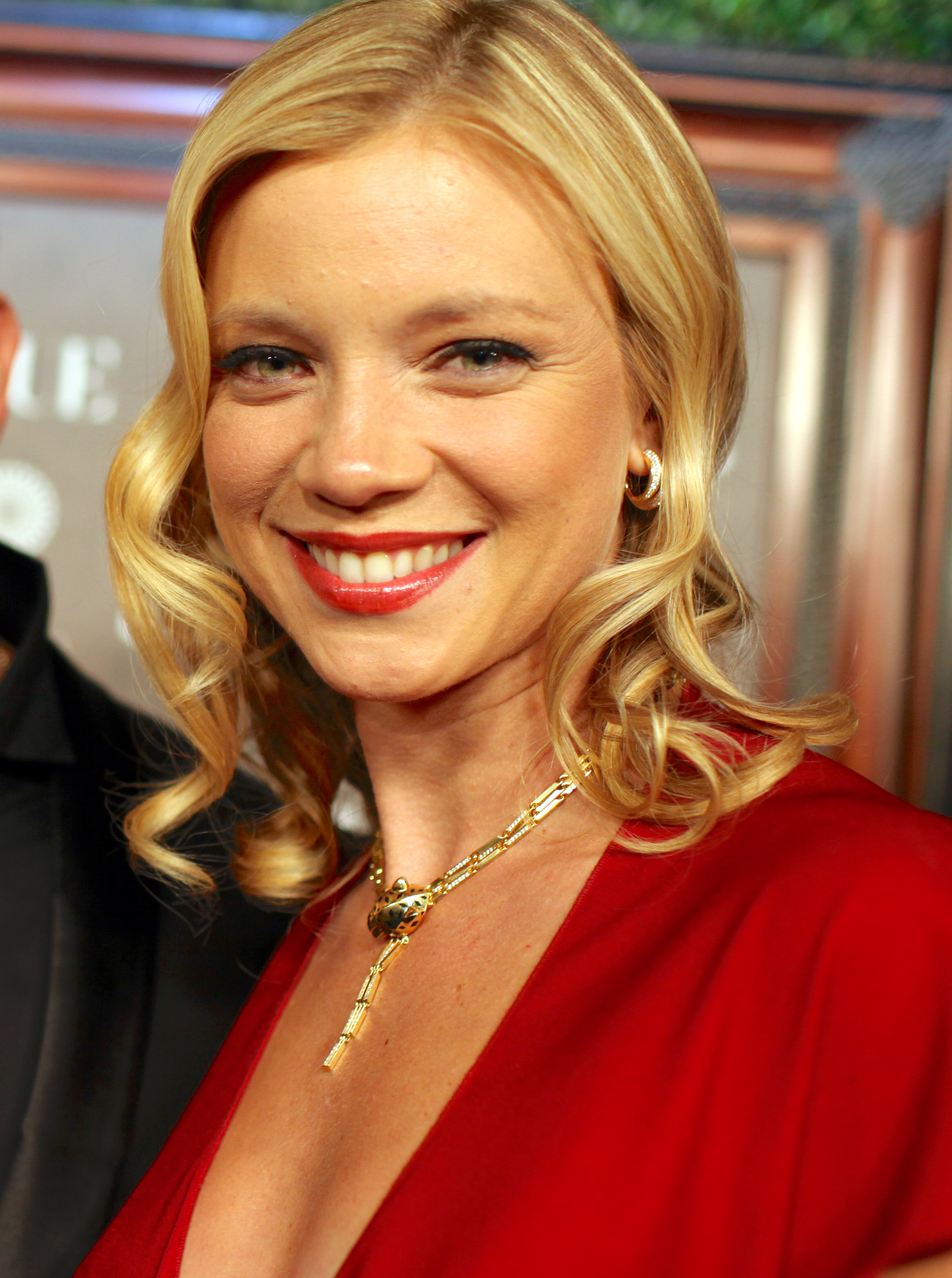 Amy Smart Hot Images amy smart - wikipedia