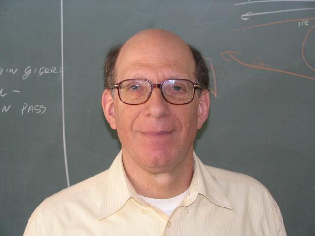 http://upload.wikimedia.org/wikipedia/commons/c/c3/AndrewTanenbaum.JPG