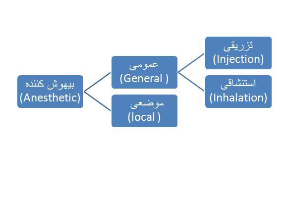File:Anesthetic.JPG