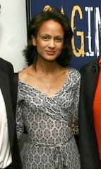 Anne-Marie Johnson.jpg