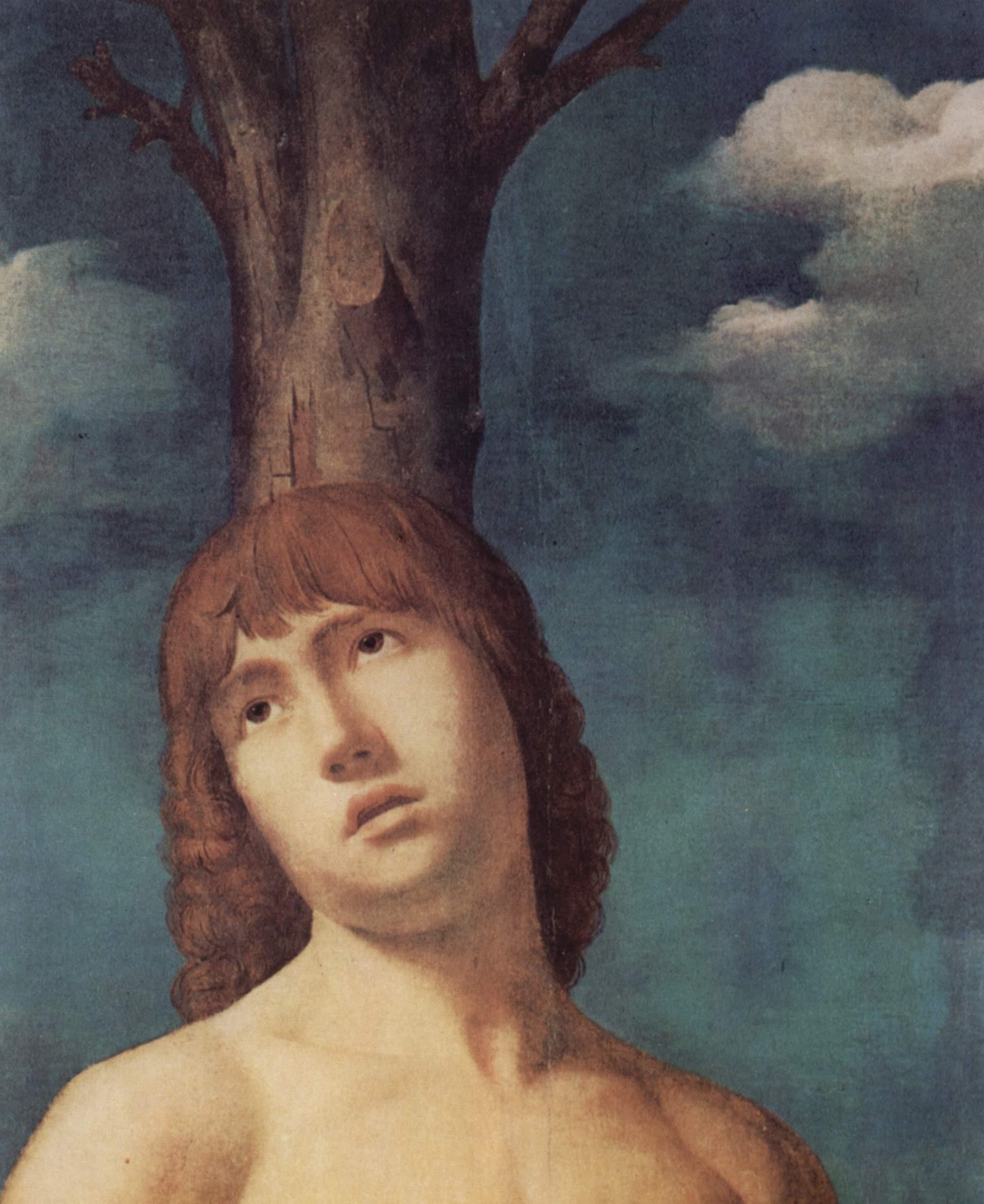 Antonello da Messina st Sebastian File Antonello da Messina 025