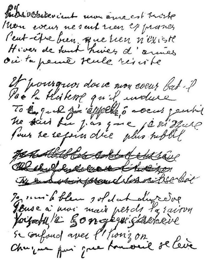 Fileapollinaire Lettres à Sa Marraine Illust 03jpg