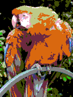AppleII palette sample image.png
