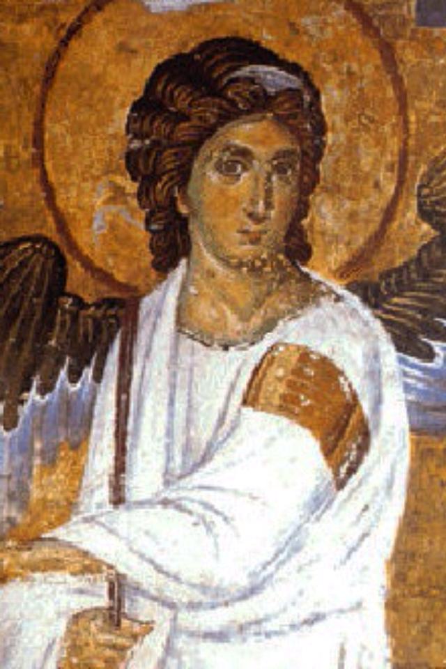 """Image result for angel archangel Jesus"""""""