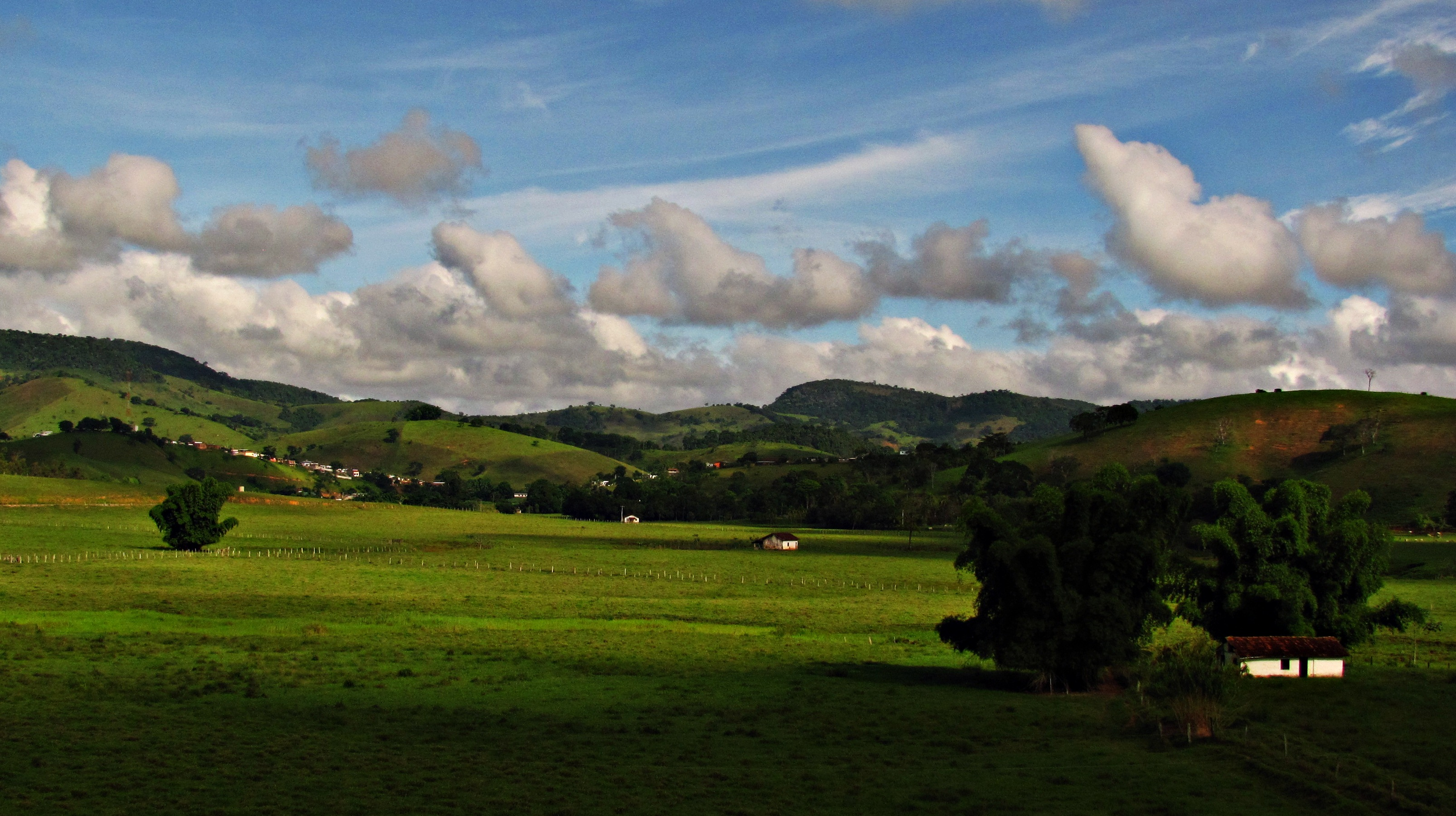 Argirita Minas Gerais fonte: upload.wikimedia.org