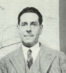 Arturo Gordon retrato.jpg