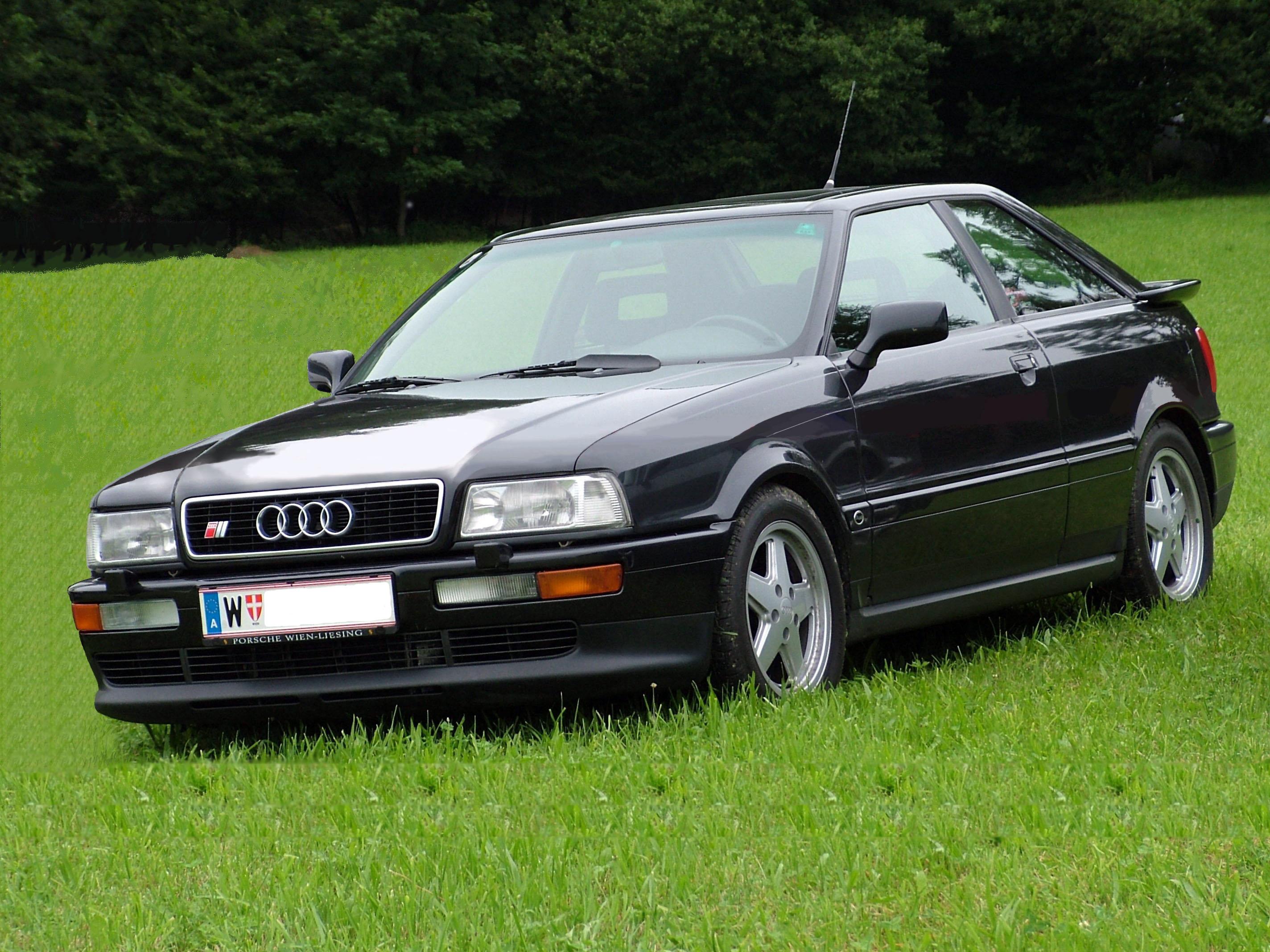 Audi a4 avant 2004 wiki 9