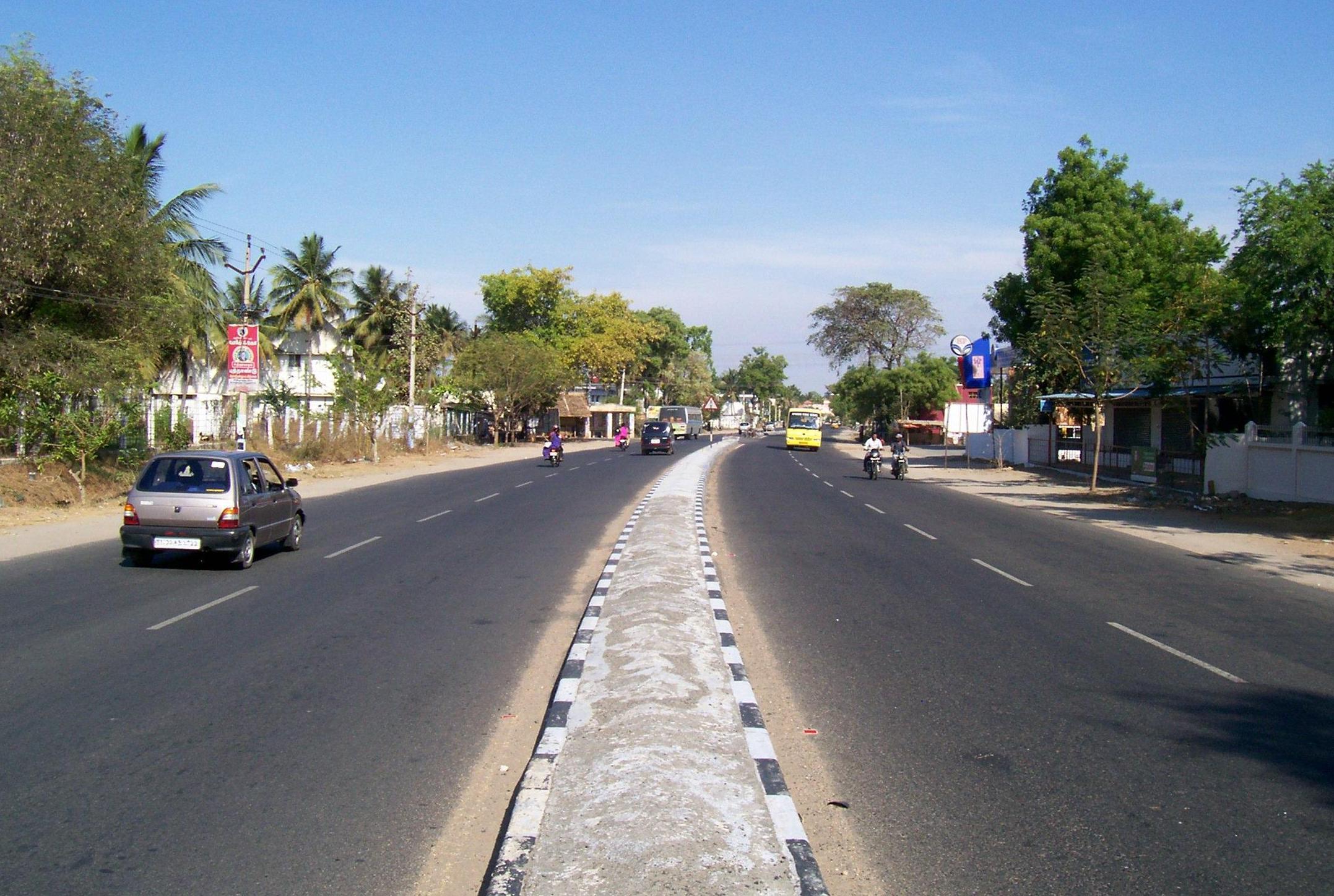 Women Seeking Men Tiruppur