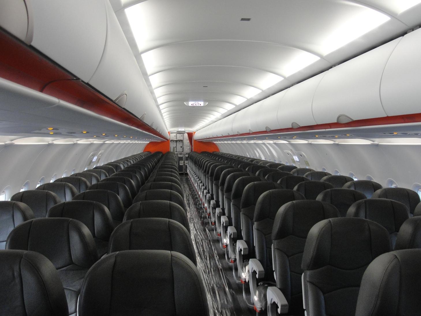 ... máy bay Airbus A320 của Jetstar Pacific.jpg - Wikimedia Commons