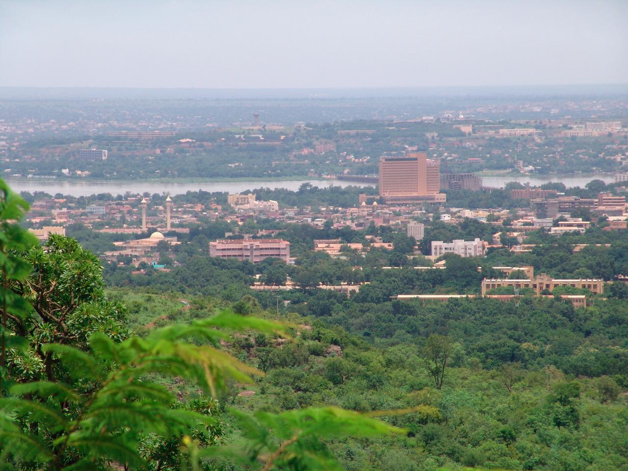 Bamako00672.jpg