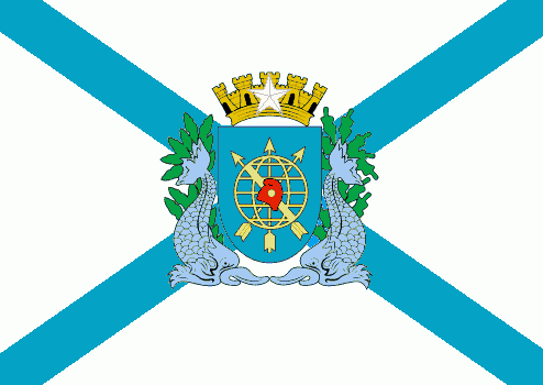 [Image: Bandeira_do_Estado_da_Guanabara_%281960–1975%29.png]