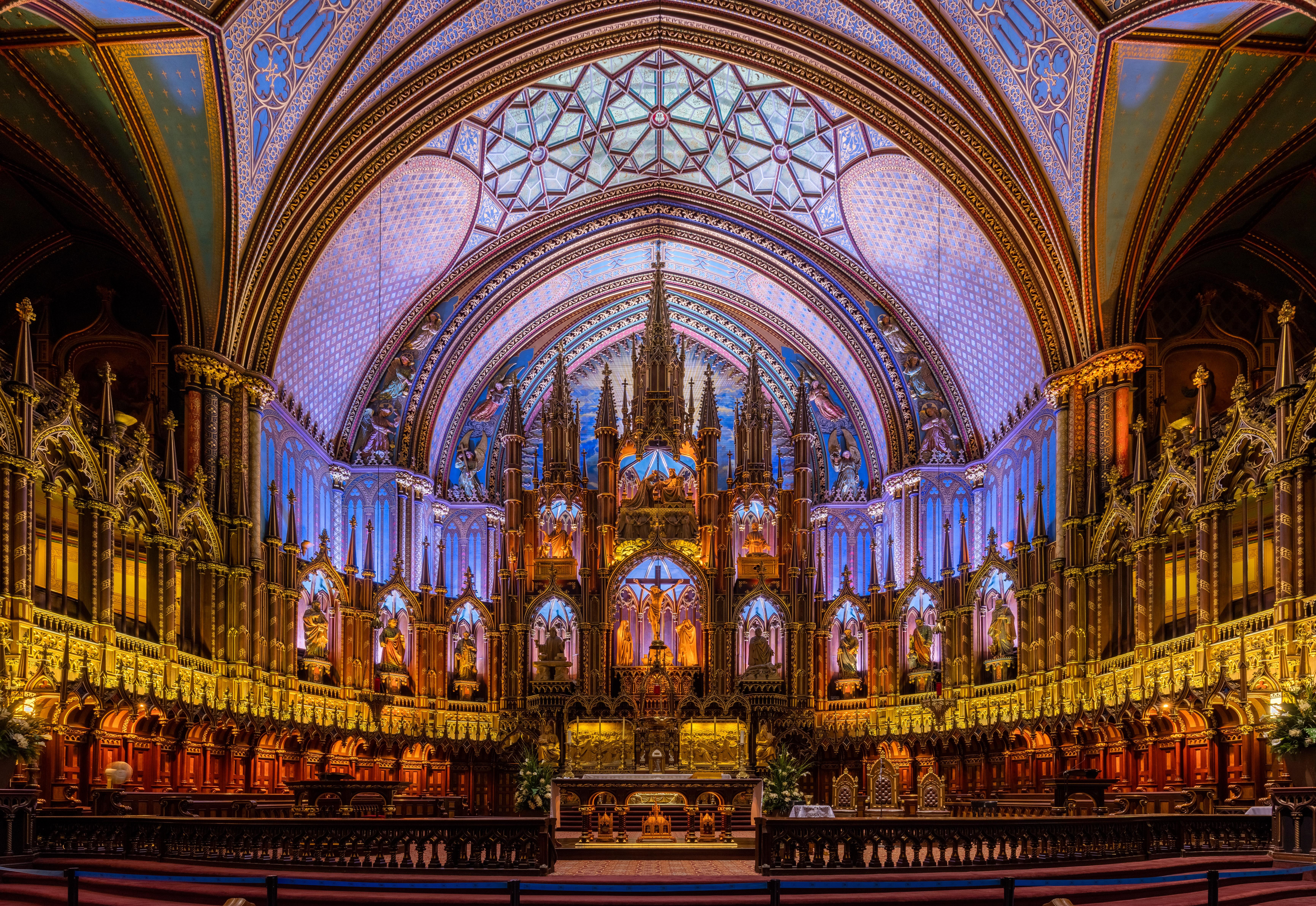 Basílica de Notre-Dame, Montreal, Canadá, 2017-08-12, DD 25-27 HDR.jpg