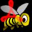BePDF Icon.png