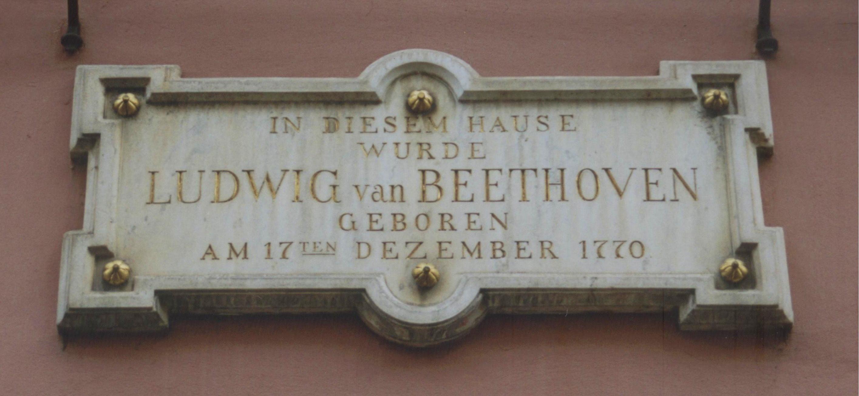 Ludwig Van Beethoven* Beethoven·, Frédéric Chopin* Chopin·, Claude Debussy* Debussy·, Edvard Grieg* Grieg·, Robert Schumann* Schumann·, Fernando Sor* Sor·, Laurindo Almeida - From The Romantic Era