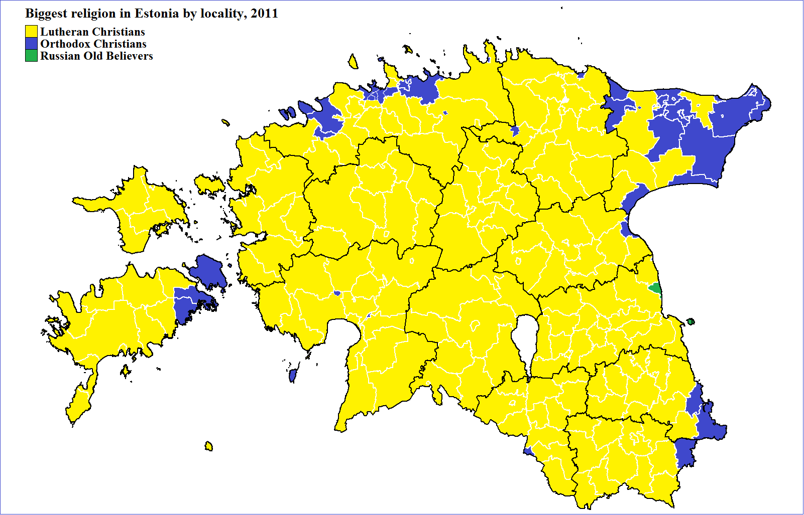 FileBiggest Religion In Estoniapng Wikimedia Commons - The biggest religion