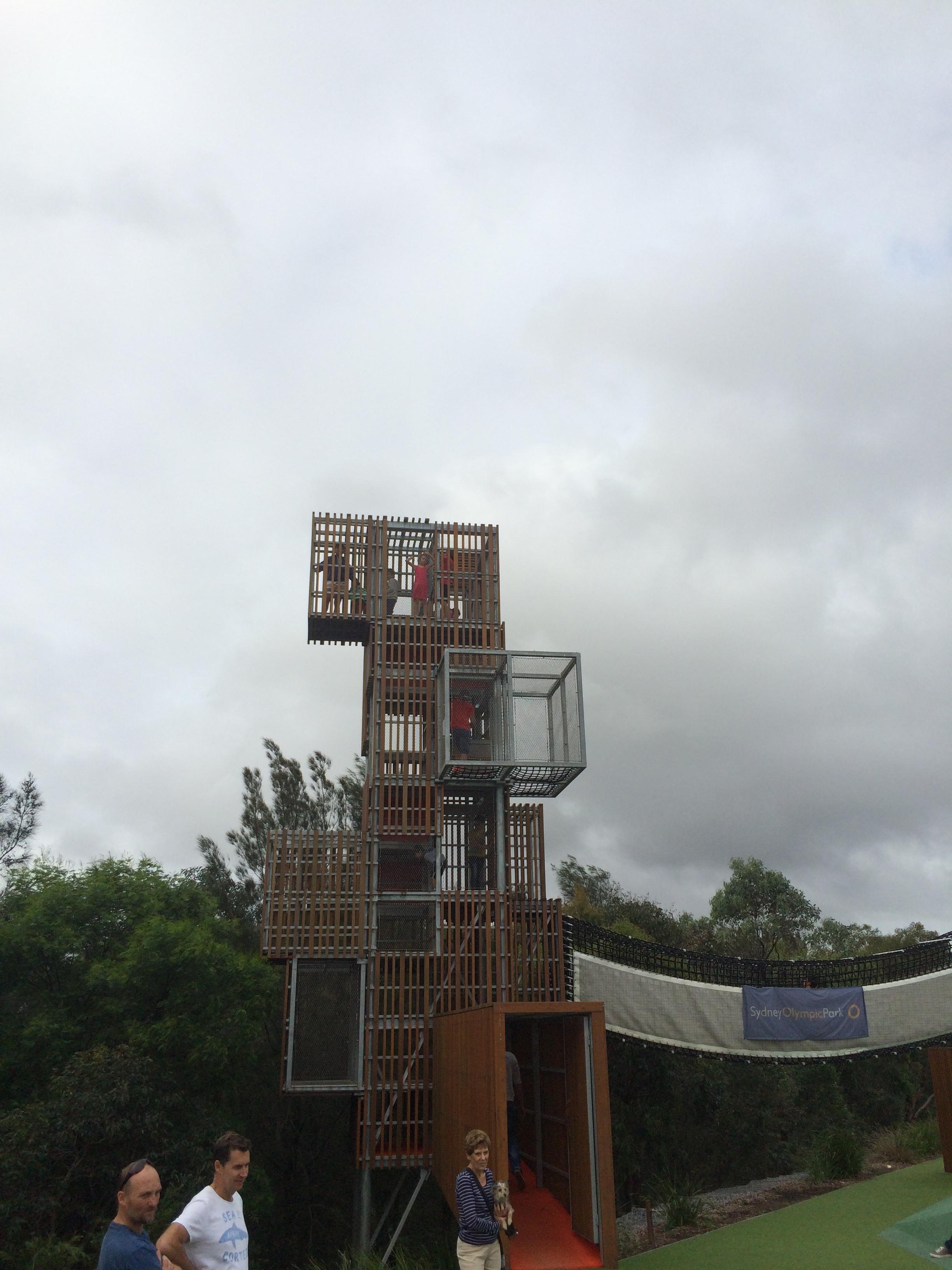 FileBlaxland Riverside Park Sydney Olympic