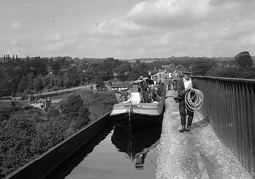 Image result for wikimedia commons photographs llangollen