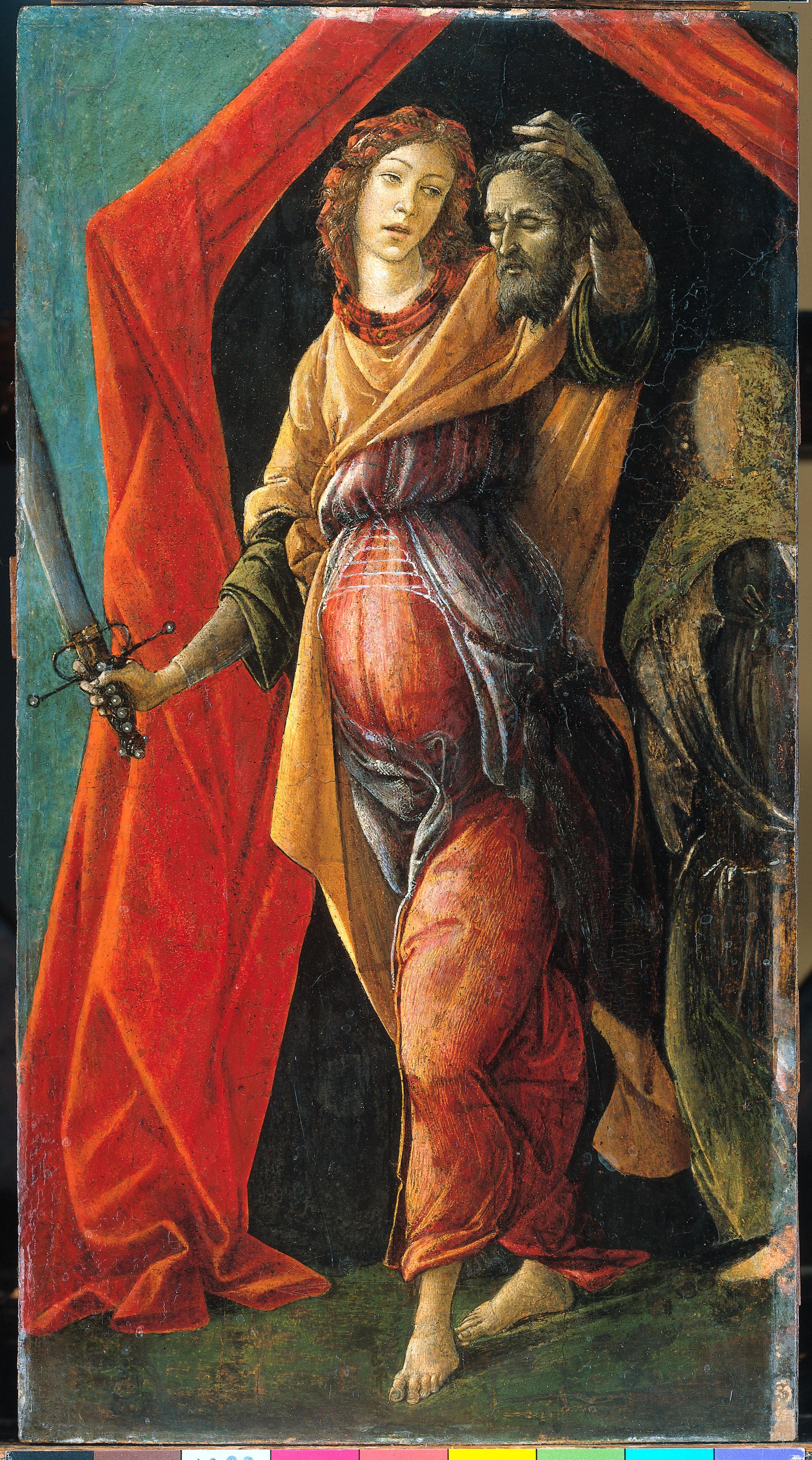 http://upload.wikimedia.org/wikipedia/commons/c/c3/Botticelli_Rijkmuseum_80.jpg