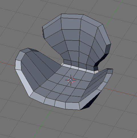 BoxModelingSwanChairDetailing6.png