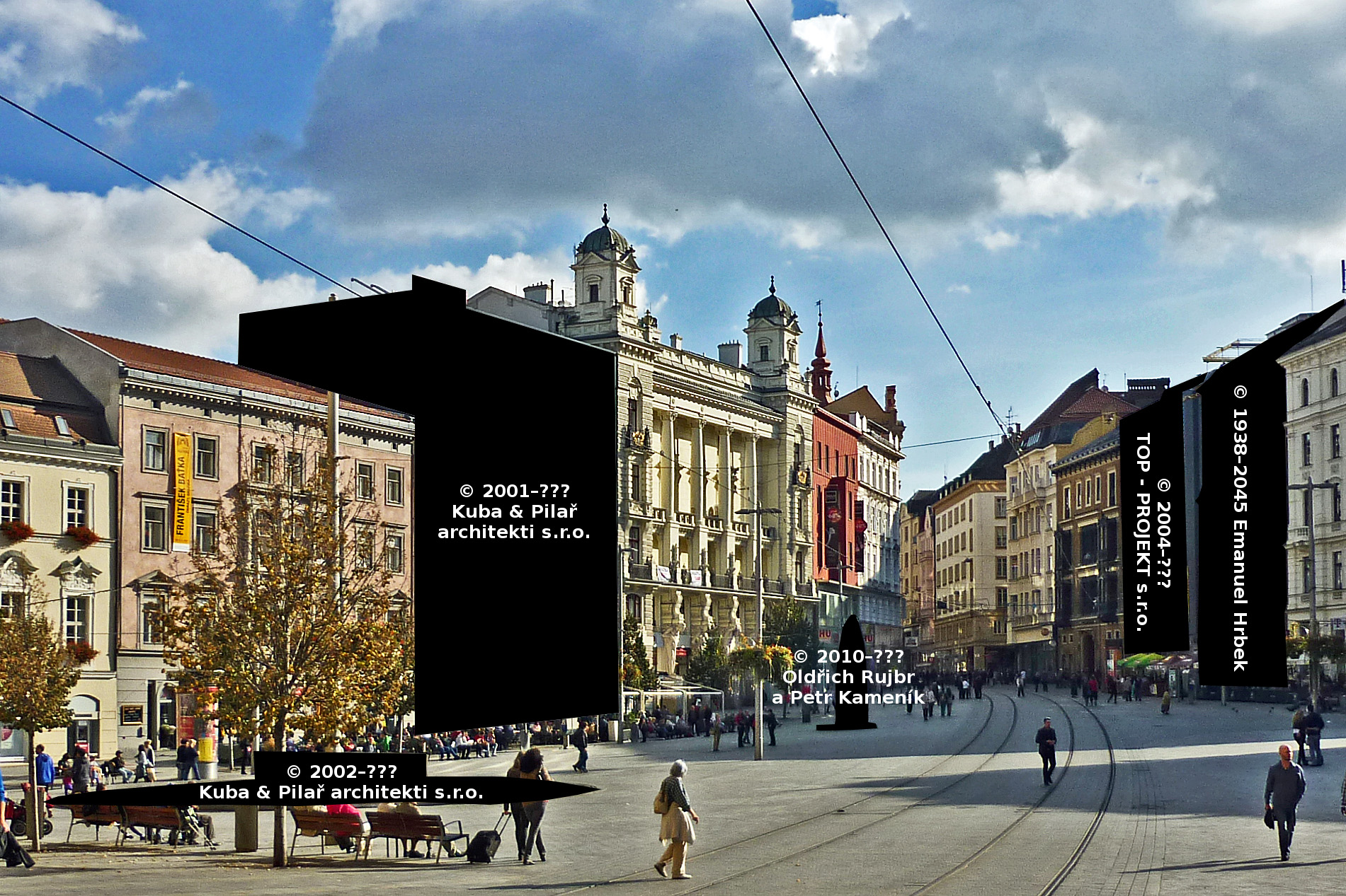 Brno-Freiheitsplatz2 with no FoP.jpg