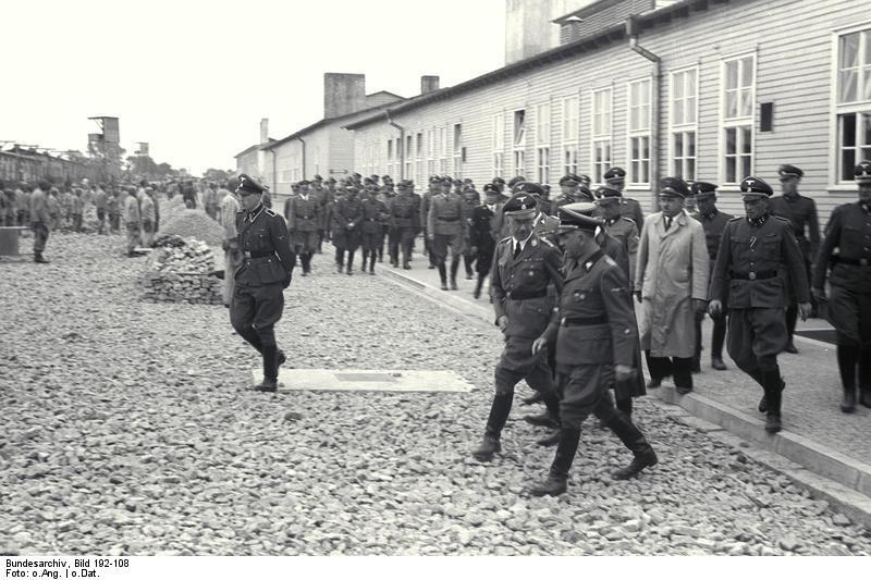 https://upload.wikimedia.org/wikipedia/commons/c/c3/Bundesarchiv_Bild_192-108%2C_KZ_Mauthausen%2C_Besuch_Heinrich_Himmler.jpg