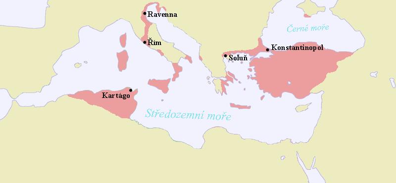 ByzantineEmpire-Heraclians-cs