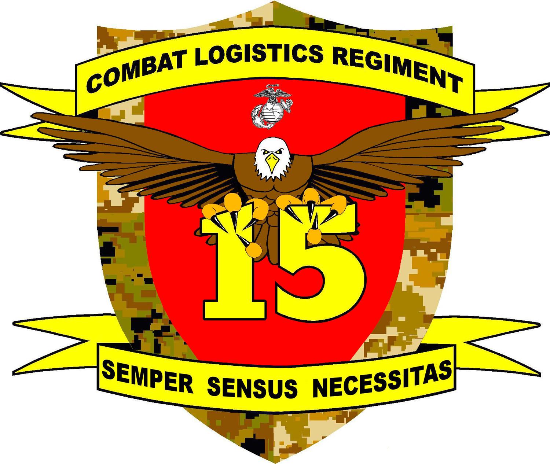 navy combat medic