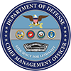 Chief Management Officer of the Department of Defense