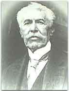 Calixto Oyuela Argentine writer
