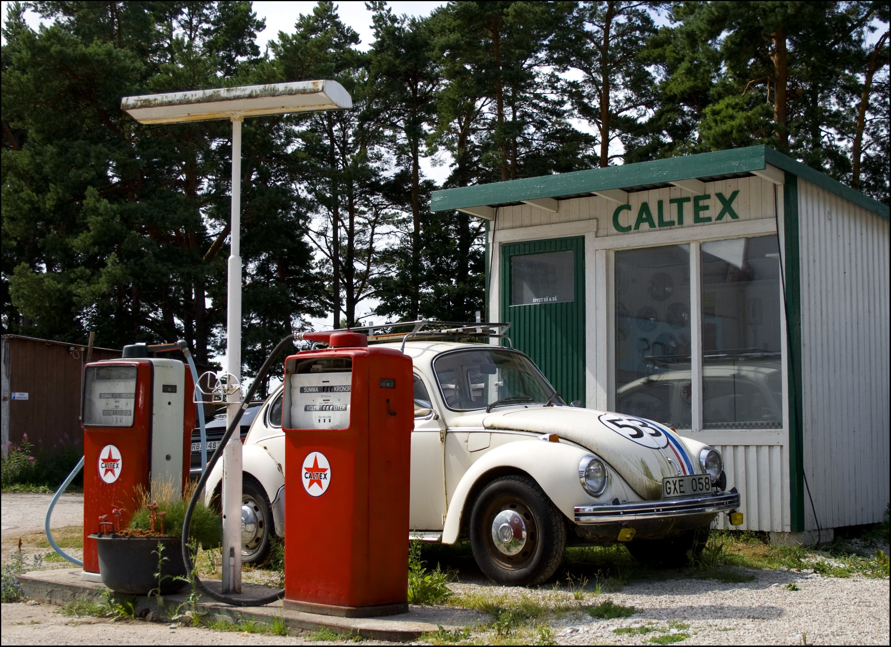 File:Caltex station Gotland.jpg - Wikimedia Commons