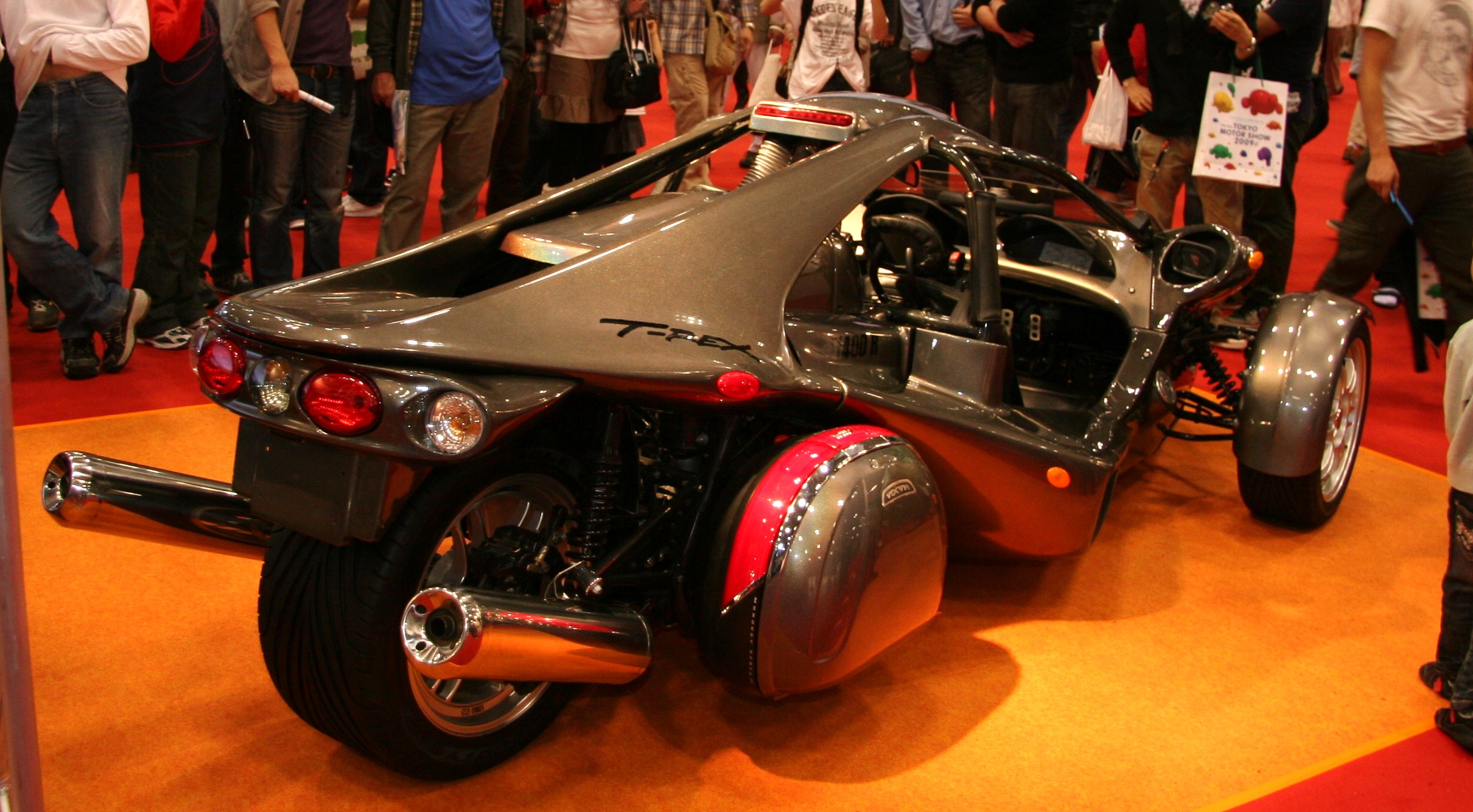 Filecampagna t rex rearg wikimedia commons filecampagna t rex rearg voltagebd Images
