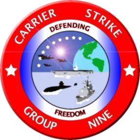 520th Air Defense Group