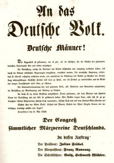Datei:Centralmärzverein.jpg