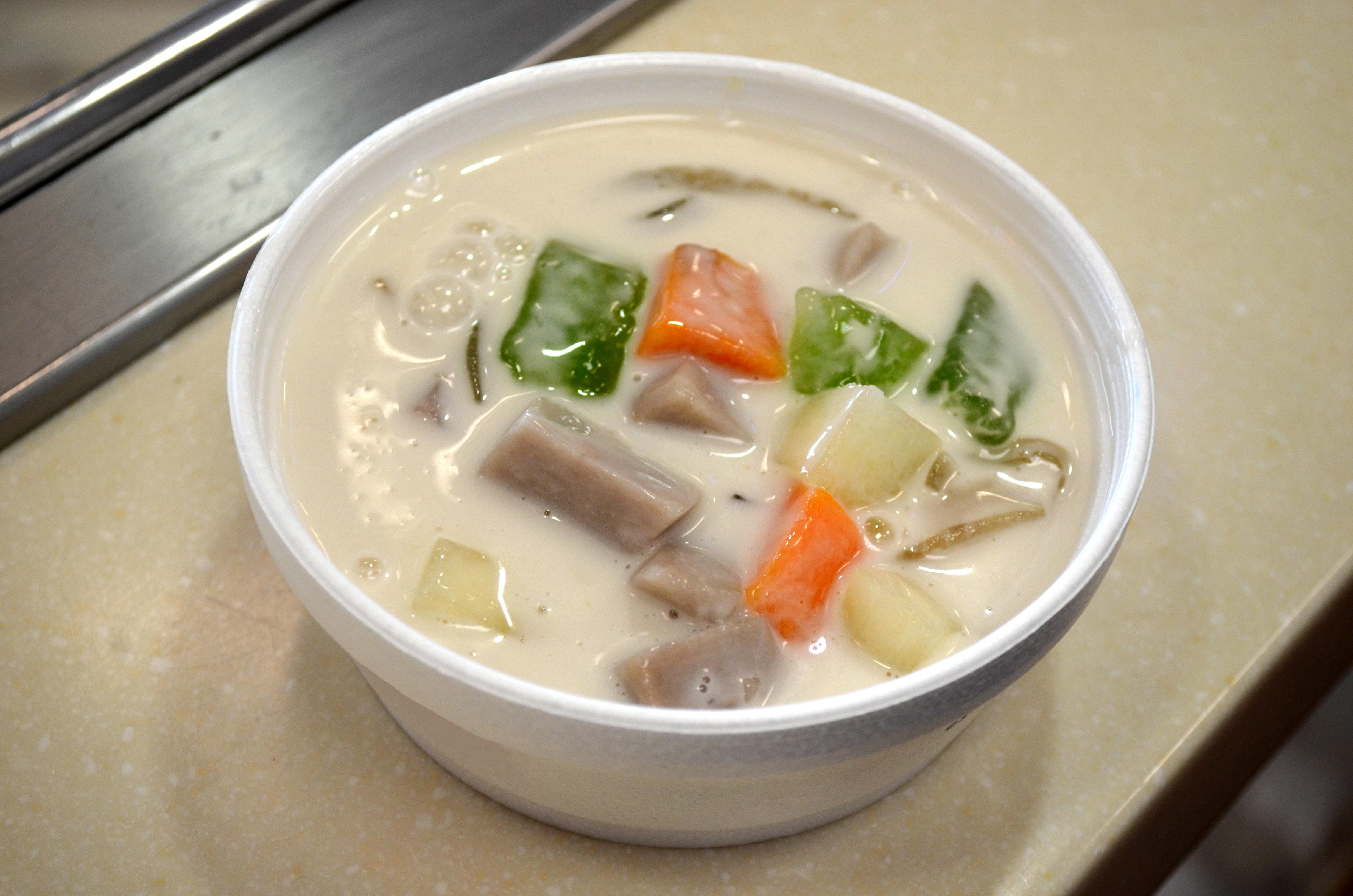 Thai Food Pch Newport Beach