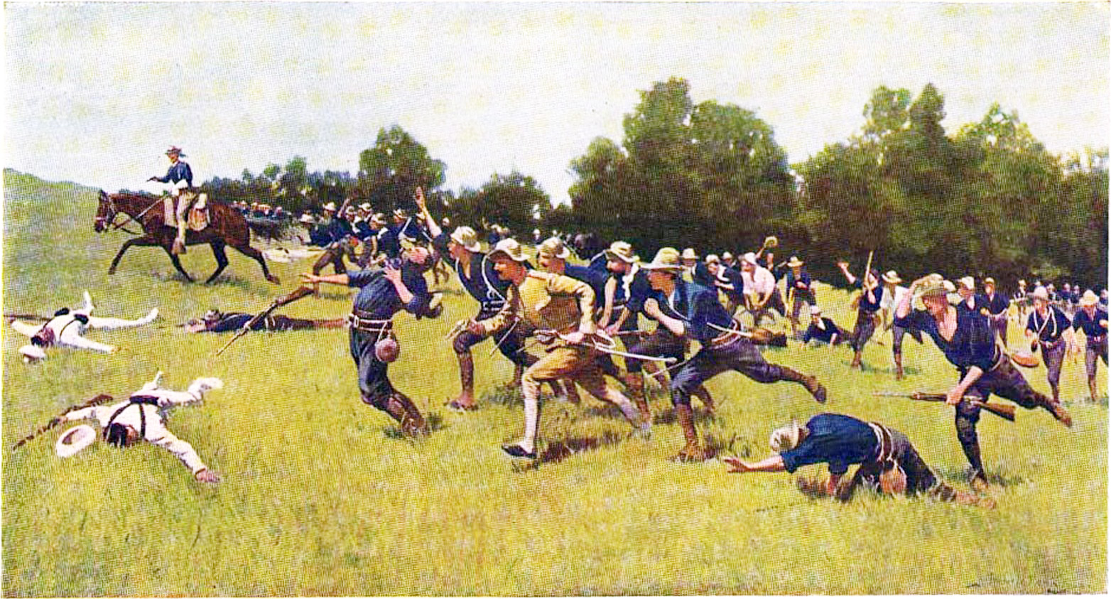 Charge_of_the_Rough_Riders_at_San_Juan_Hill.JPG