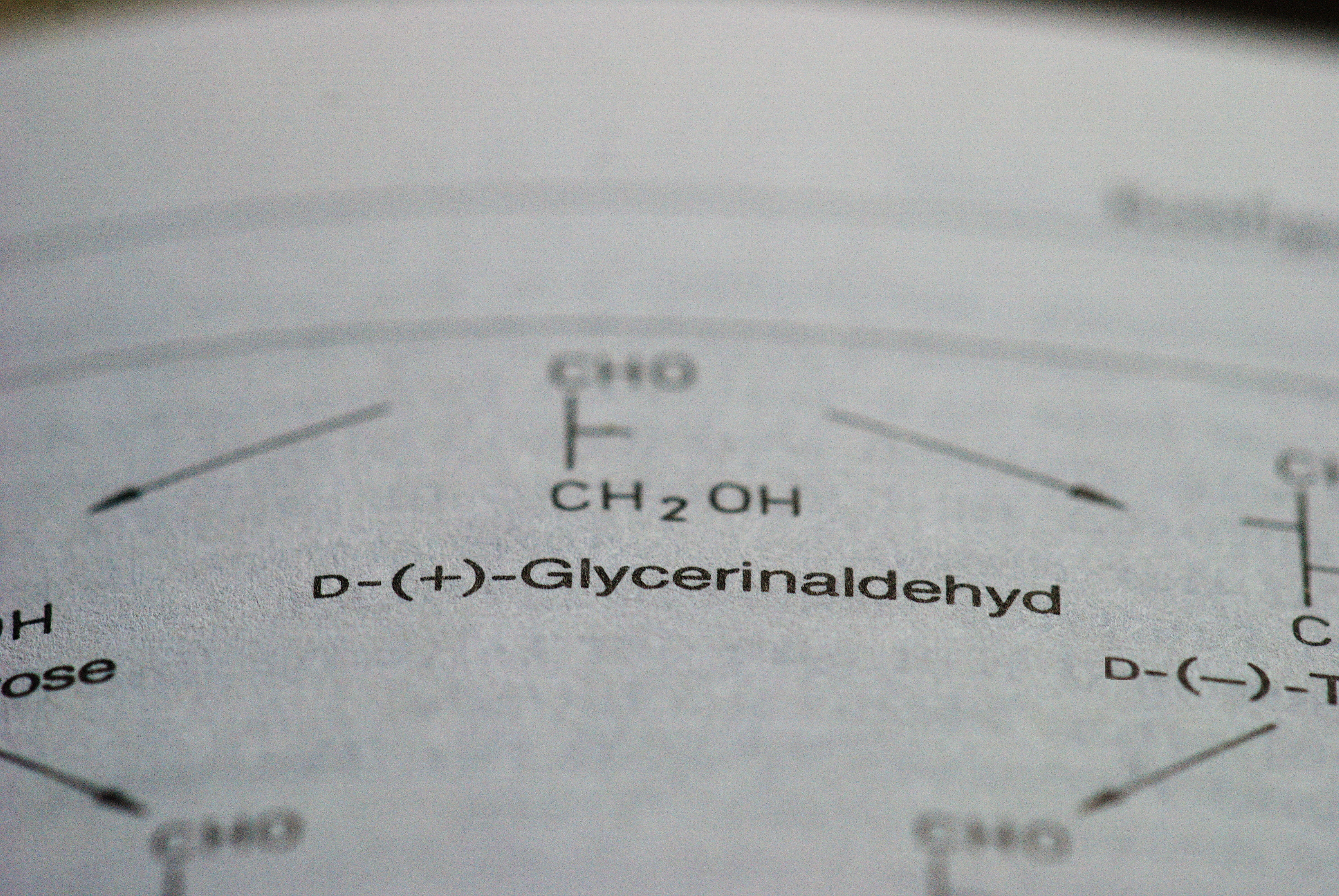 Deskriptor Chemie Wikipedia