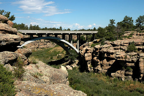 File:Cherry Creek Bridge.jpg