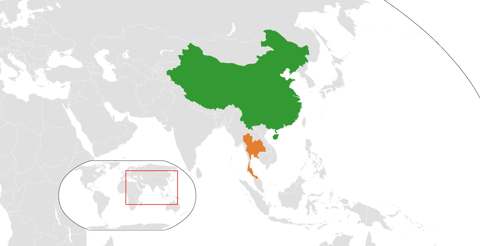 Filechina thailand locatorg wikimedia commons filechina thailand locatorg gumiabroncs Choice Image