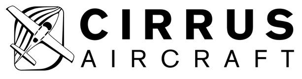 Cirrus Aircraft - Wikipedia