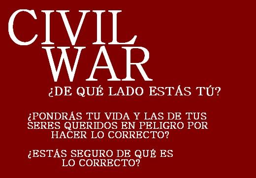 Civil war morado.jpg