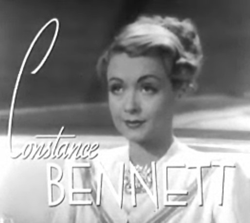 File:Constance Bennett in Topper Takes a Trip trailer.jpg