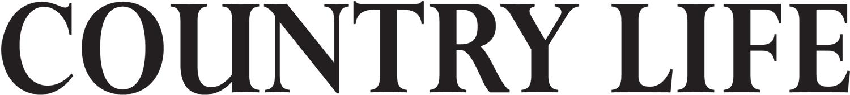 Country Life logo