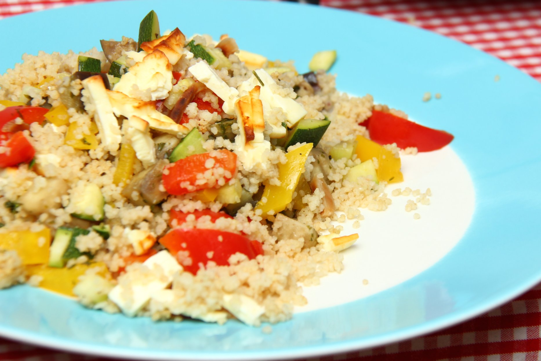 CousCous Wikimedia Commons 3