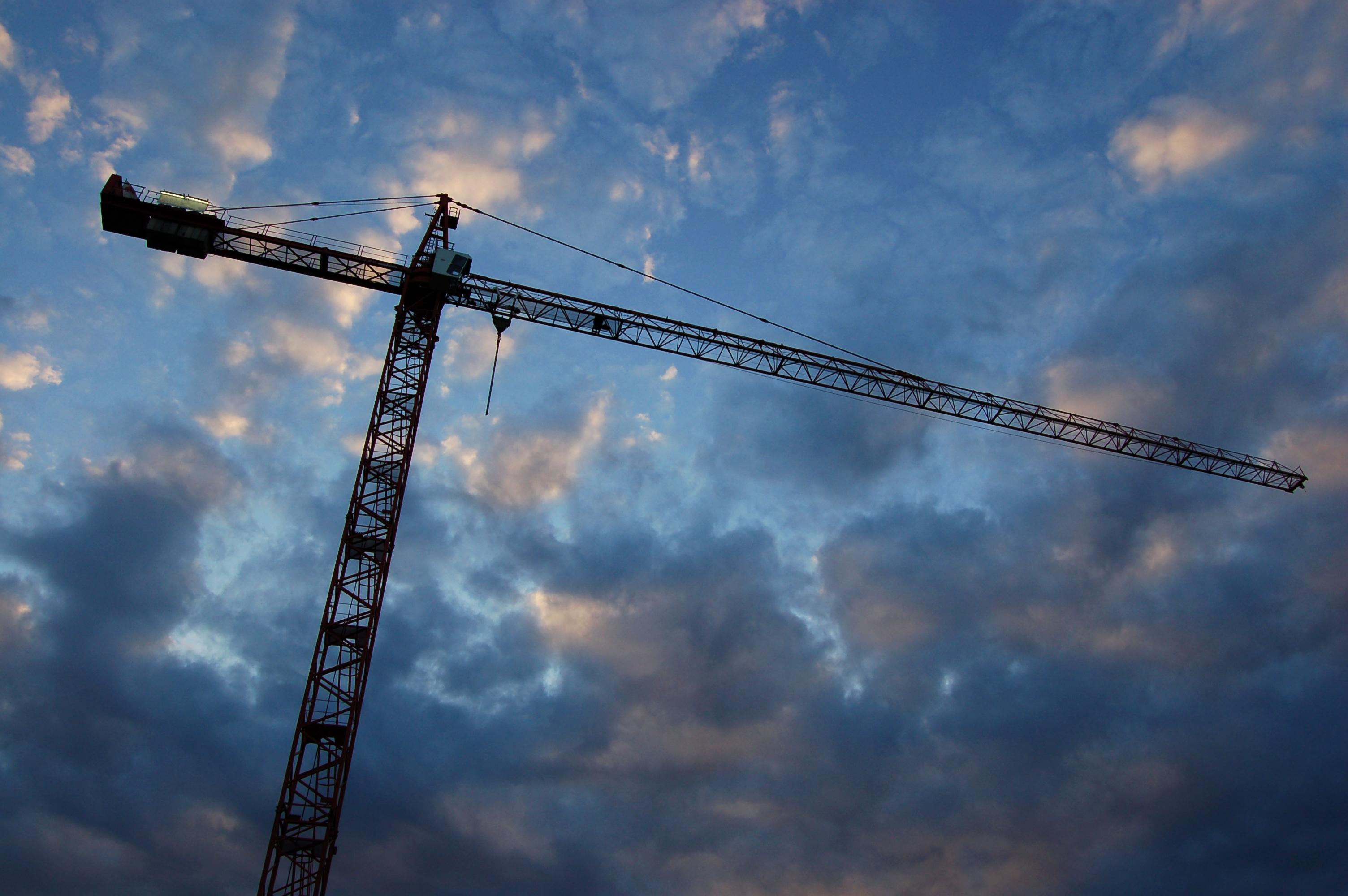 Bildresultat för crane