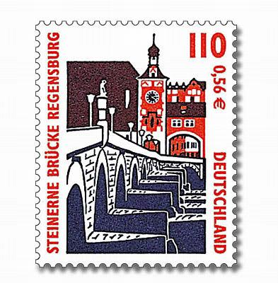 Datei:DPAG2001-Dauer-SteinerneBrueckeRegensburg.jpg