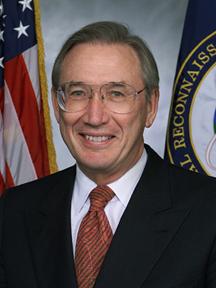 Dennis D. Fitzgerald.jpg