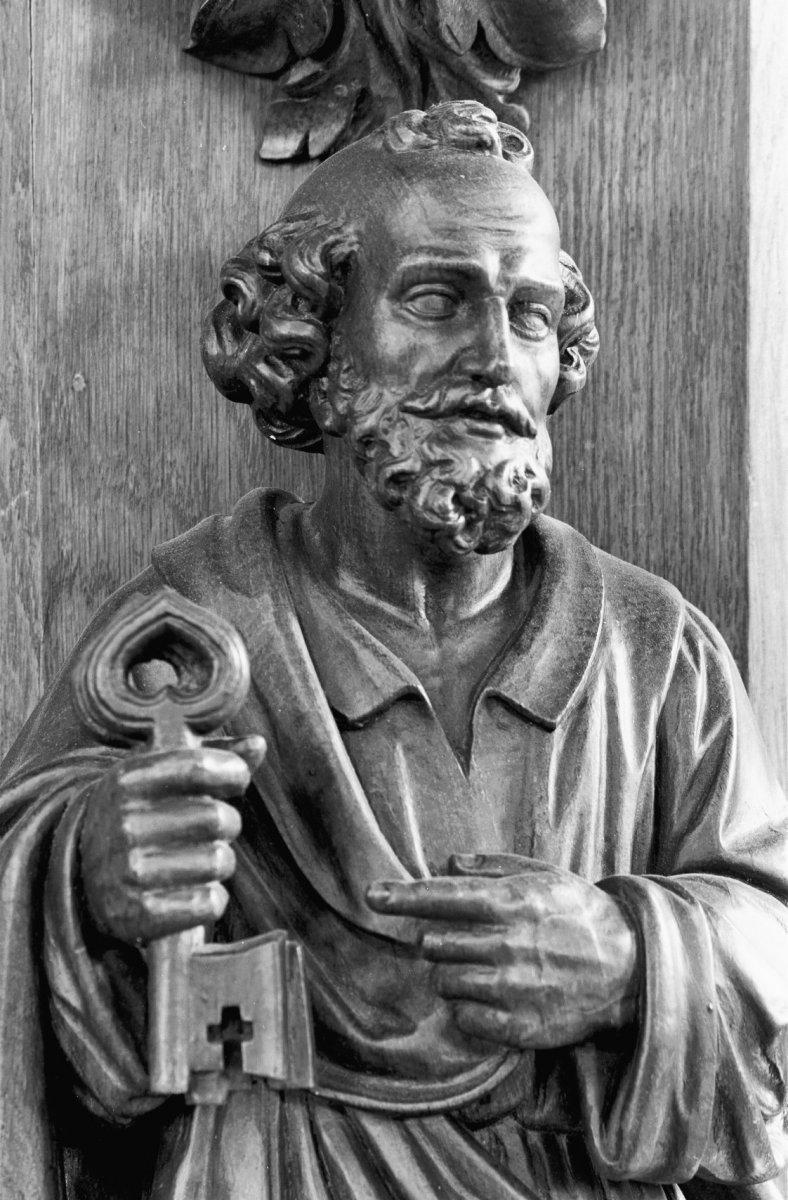 Detail_preekstoel_(St.Petrus)_-_Gemonde_-_20077102_-_RCE.jpg