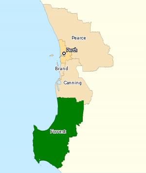 Division of Forrest 2010.png